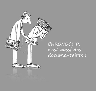 Documentaire